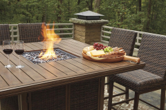 0036783_paradise-trail-patio-fire-pit-table