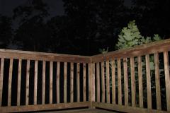 1200px-Deck_Railing