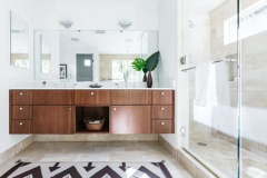 1_bathroom-design-ideas-and-inspiration-4101873-hero-c194d168c4aa4607b2f9a345c778d750