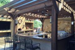 1_patio-cover-1748371_960_720