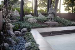 Crow_Asian_Sculpture_Garden_01
