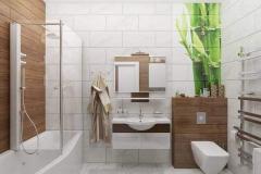 New-Modern-Bathroom-Design-Trends-2