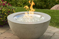 OGRC-Cove-29-Inch-Gas-Fire-Pit-Bowl