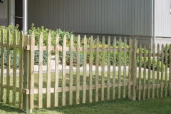 Picket-Fence-8-759x500