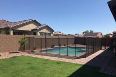 Removable_Mesh_Pool_Fence_in_Phoenix_AZ