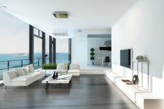 Wood-Flooring-Trends-2018