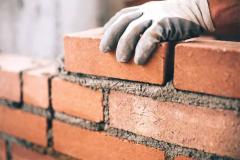 bigstock-Close-Up-Of-Industrial-Brickla-141056747