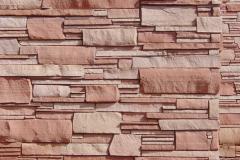 block-masonry