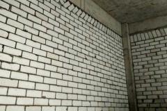 brick-masonry-1200x660