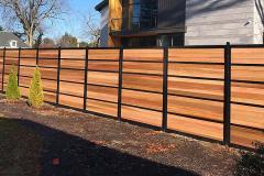 custom-horizontal-fence-design