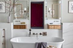 ed-bath-up-14-1525109800