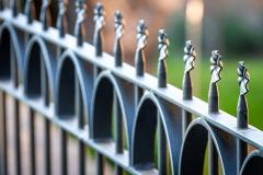 fence-4477077_960_720