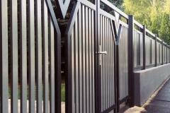 ideas-modern-fence-metal-design