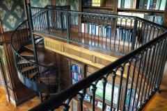 interior-railings-43