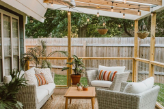 livvyland-blog-olivia-watson-before-after-outside-patio-renovation-reveal-furniture-austin-texas-lifestyle-blogger-13-1545405942