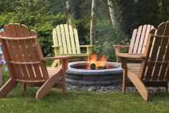 outdoor-fire-pit-kb-main-200515_9c59e73fc9901f92ac9182ada3fc7ad3.fit-760w