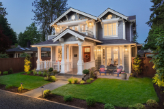 sell-home-in-slow-market