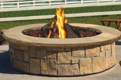 stone-age-manufacturing-48-large-round-outdoor-fire-pit-kit-6