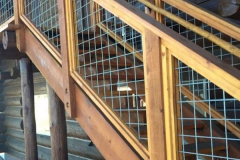 wild-hog-stair-panel-silver