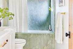 small-bathroom-ideas-design-by-emily-henderson-design-photo-by-sara-ligorria-tramp-mountain-house-27-1594153367-scaled