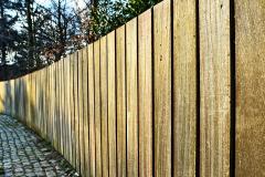 fence-3142506_960_720
