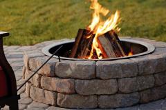Ashland-Fire-Pit-Kit