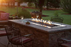 WMH-OUTDOOR-FIRE-PIT-48-2T