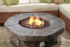 hf11802aa_peaktop_outdoor_round_stone_look_propane_gas_fire_pit_3