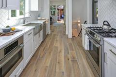 15-Most-Popular-Kitchen-Flooring-Ideas-900x500