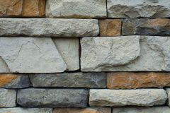 stone-wall-wall-brickwork-rock-wallpaper-preview