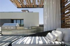 metal-and-wood-contemporary-pergola-ideas