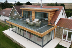 Flat-and-Nearly-Flat-Roofs