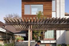 cool-garden-design-idea-green-oasis-on-the-roof-terrace-2-894