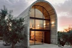 modern-house-exterior-roof-design-4