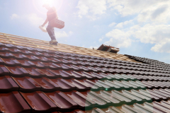 roofing-blog-article-title-ideas