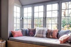 Window-Design-Ideas-for-Hou-1200x1200