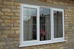 casement-windows_1
