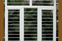 house-windows-500x500-1