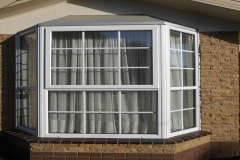 windows-designs-home-modern-window-497279